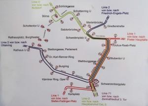 general_map (1)